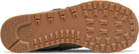 Zapatilla ML574 zap moda