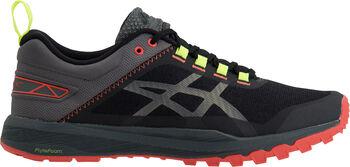 Asics Zapatillas para correr FujiLyte XT hombre