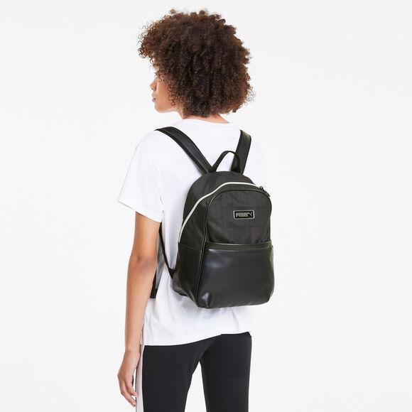 Mochila Prime Classics Backpack