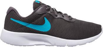 Nike  Tanjun (GS) Unisex niño