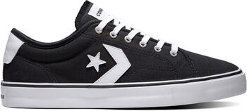 Converse Star Replay hombre