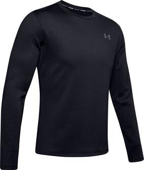 Camiseta manga larga QLIFIER COLDGEAR LONGSLEE