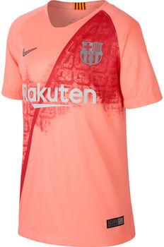 Nike Breathe FC Barcelona Stadium niño