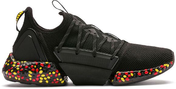 Zapatillas Hybrid Rocket Runner