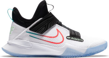 Nike Zapatillas Zoom Flight Big Kids niño