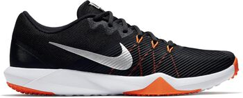 Nike Retaliation Tr Hombre Negro