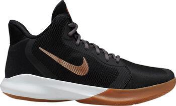 Zapatilla Nike Precision III Basketball hombre