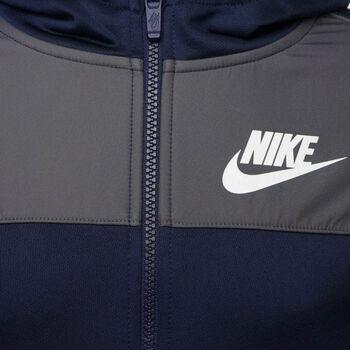 Chándal Nike Sportwear Advance niño
