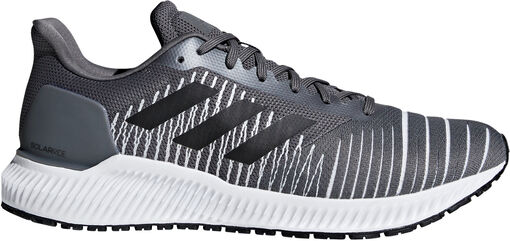 ADIDAS - Solar Ride Shoes Hombre - Hombre - Zapatillas Running - 40