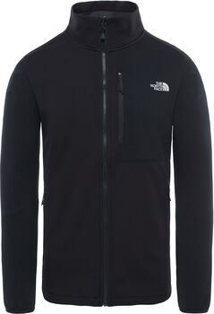 The North Face M Arashi II Hybrid Fleece hombre