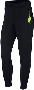 Nike Pantalón largo flecee Sportswear mujer