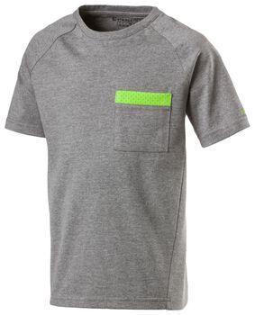ENERGETICS Argentiere Jrs Camiseta