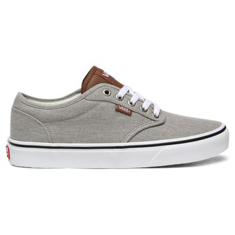 Zapatillas Mn Atwood