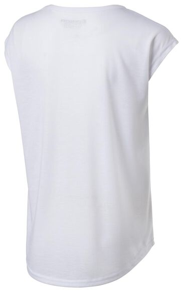 Garibella 3 camiseta