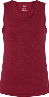 Camiseta Sin Mangas Luna II