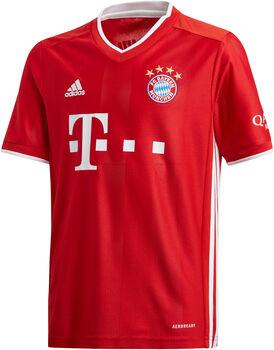 adidas Camiseta primera equipación FC Bayern niño