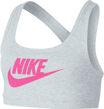 Nike Sujetador deportivo  Sportswear Classic niña