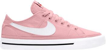 Nike Zapatillas Court Legacy mujer Multicolor