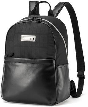 Puma Mochila Prime Classics Backpack