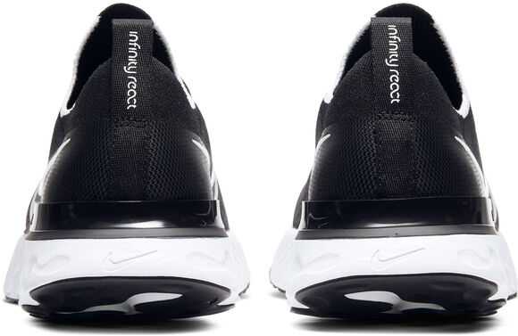 Zapatillas Nike Epic React Pro Flyknit