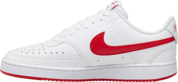 Zapatillas Nike Court Vision Lo