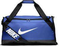 Nike Brasilia M Duffel Azul