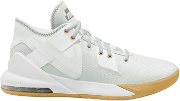 Nike Zapatillas Baloncesto Air Max Impact 2 hombre
