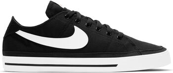 Nike Sneakers Court Legacy Canvas hombre
