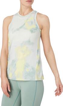 ENERGETICS Camiseta sin mangas Garma 4 mujer