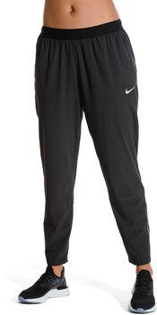 Nike  essntl pant 2 7_8 mujer Negro