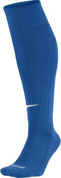 Nike Medias Fútbol Academy hombre Azul