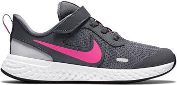 Nike Zapatilla REVOLUTION 5 (PSV)