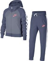 Sportswear Trk Suit PE