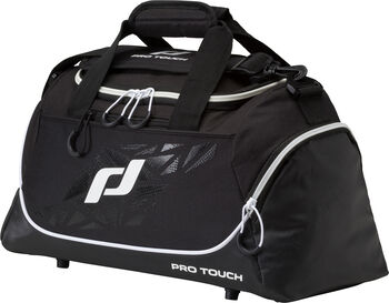 PRO TOUCH FORCE Teambag Negro