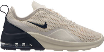 Nike Air Max Motion 2 mujer Beige