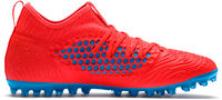 FUTURE 19.3 NETFIT MG Men's Football Boots
