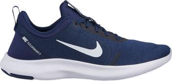 Nike Zapatillas para correr  Flex Experience RN 8 hombre