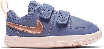 Nike Zapatilla PICO 5 (TDV)