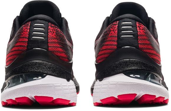 Zapatillas Running Gel-Kayano 28