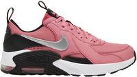 Sneakers Air Max Excee Se