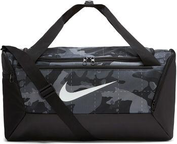 Nike Bolsa Deporte Brasilia Camuflaje hombre