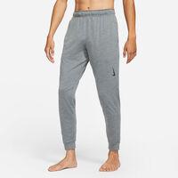 Pantalón Yoga Dri-Fit