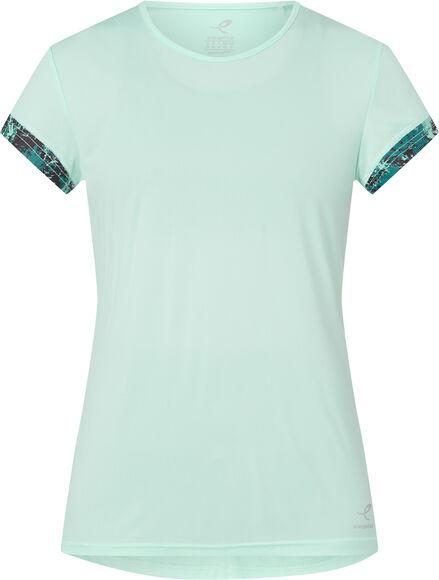 Camiseta manga corta Gamantha 6