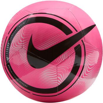 Nike Balón Phanton FA20