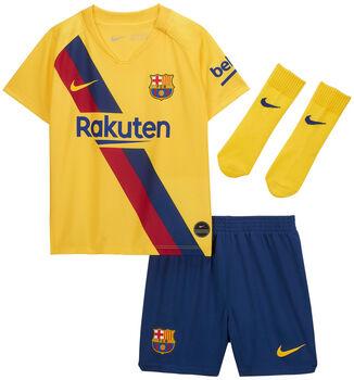 Nike Set FCB I NK BRT KIT AW niño