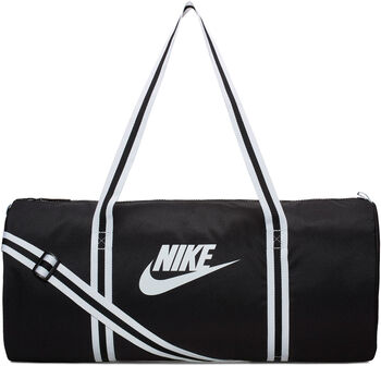Nike Bolsa Deporte Heritage Duffle