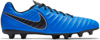 Nike Legend 7 Club (MG) Azul