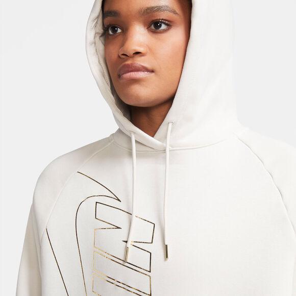 Sudadera Sportswear Icon Clash