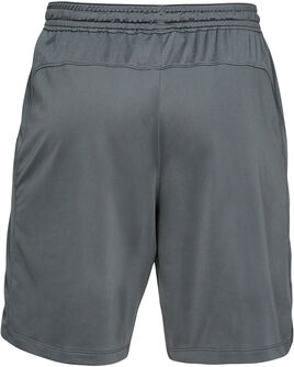 Pantalón corto MK-1 de hombre