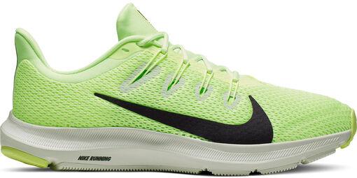 Nike - Zapatilla WMNS NIKE QUEST 2 - Mujer - Zapatillas Running - 37dot5